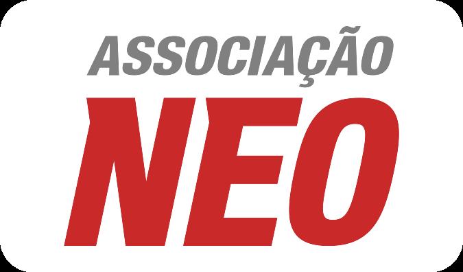 Associação NEO